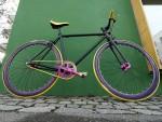 Fahrrad Teile