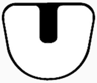 Brake pads Joytech mechanic