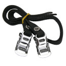 Bicycle Pedal Straps / Belt