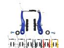 V-Brake Bike Aluminum Front or Rear