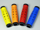 Two Components Bicycle Grips