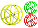 700C Single Speed Wheels Aluminium Cast Rim