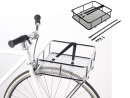 Front Rack Tray