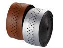Microfiber Rennfahrrad Lenkerband Singlespeed