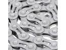 Elements Anti-Rust Chain - 7 / 8 Speed